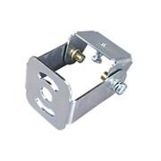 Крепление для SL80-KM покрытие цинк (arlight, Металл)