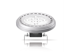 Светодиодная лампа PHILIPS MASTER LED AR111