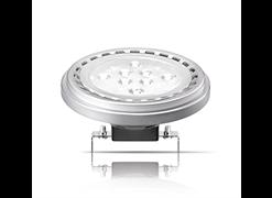 Светодиодная лампа PHILIPS MASTER LED AR111 DIM