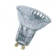 Фотография лампы Осрам HALOPAR 16