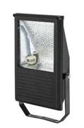 FL- 03S       70W RX7S Серый,   асимметричный FOTON - прожектор