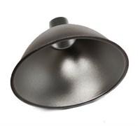 Отражатель для трекового светильника на шину Lug ROBIN 20°