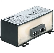 CSLS 100 Controler ИЗУ для электромагнитных ПРА для ламп SDW-T 100   PHILIPS