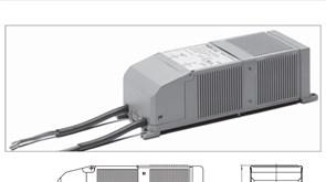 VNAHJ     70PZTG.051 IP65 10метров VOSSLOH SCHWABE Германия моноблок 222x72x61