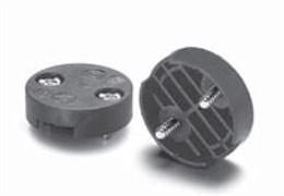83300 VS основание патрона Е27 белтлайт (вып. с арт. 109158+106817) - Германия