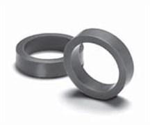 98006 VS силикон кольцо для патрона Е27 белтлайт (вып. с арт. 502515+109158) - Германия