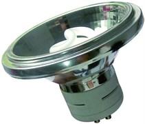 ESL    AR111   13W   2700K   GU10  -  лампа (149)