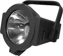 FL-2048    150W G12 Серый круглосимметр(MVF606) -прожектор СНЯТО