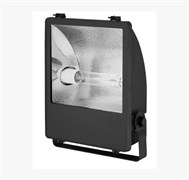 FL-2012       400W E40 3.25A Серый асимметрик барашки ПРА под зеркалом FOTON- прожектор
