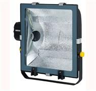 FL- 2015B     BOX 1000W E40 FOTON LIGHTING 600x490x162 Сер симметр защелки-корпус
