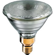 PAR 38 HalA Pro 100W E27 230V 30*  PHILIPS - лампа