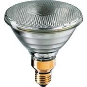 PAR 30S Hal AluPro 100W E27 230V 30° d97x90,5 PHILIPS - лампа
