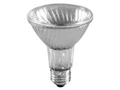 SYLVANIA  HI-SPOT  80   75W  FL 30° 230V  E27 d81x108 - лампа