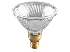 SYLVANIA  Hi-Spot 120 100W 10° PAR 38 - лампа