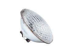 SYLVANIA  PAR 56 300W 12V  клеммы винтовые - лампа для бассейна