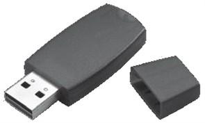 USB CONTROL STICK - USB разъем для AQUASTAR LED MINI SYLVANIA
