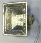77707 OVEN 20W 12V G4  (+450С) - светильник  галогеновый BJB