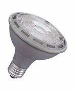PARATHOM PAR30  9W/827 766lm DIM 30° 220-240V E27 - LED лампа OSRAM