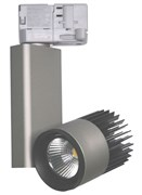Top LED Mini 13W 25D 3000K white  светильник