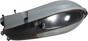 ГКУ/ЖКУ 90-150-112 Е40 выпукл. стекло