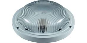 НПП 03-100-001 круглый-стандарт белый IP65 ТЕХАС