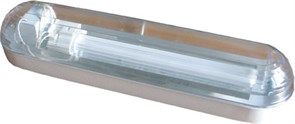 ЛБО 01-11-001 (ПРА Electrostart) -