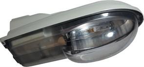 ГКУ/ЖКУ 89-150-112 Е40 выпукл. стекло