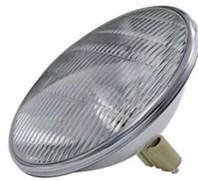 GE PAR64 CP/88 500W 230V 3200K GX16d MFL 21/10 300h 65000cd - лампа