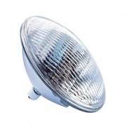 GE 4545 100W 12V PAR 56 - лампа