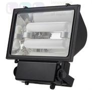 Индукционный прожектор ITL-FL002 200W с морозостойким комплектом