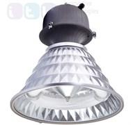 Индукционный светильник промышленный ITL-HB001 300W
