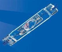 BLV C - HIT DE  150W  ww  3000K UV-P RX7S-24  6000h - лампа керамическая горелка