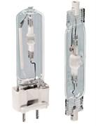 BLV  HIT 150  sl    G12  8800K   7500lm  u360     99мм 6000h SPA LITE/АКВАРИУМ - лампа
