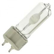 BLV  HIT    70sr nw  G12  4200K  5600lm - лампа  88мм - лампа