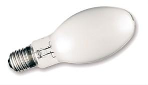 SYLVANIA HSI-SX 250W/CO BriteLux 3800К E40 2,9A 22300lm d90x226 люминофор ±360°-лампа