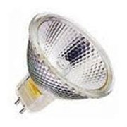 BLV EUROSTAR 51 NEODYM 12V 50W 36* 2400K GU5,3 4000h для выпечки -лампа