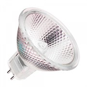 BLV  SUPERLINE  35W  12V  36°  FMW 5000h ровная засветка - лампа