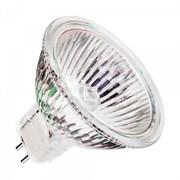 BLV      ULTRALIFE            50W  60°  12V  GU5.3  10000h  TITAN - лампа