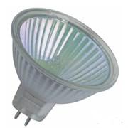 46871   WFL  DECOSTAR  51S  COОL  BLUE  50W  12V  36°  4500К  GU 5.3  OSRAM  - лампа
