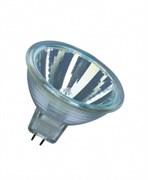 41870WFL DECOSTAR 51 36* 50W 12V GU5,3 - лампа