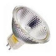 BLV                 EUROSTAR 51     35W fl 12V GU5,3  - лампа