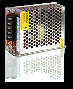 Блок питания LED STRIP PS 40W 12V