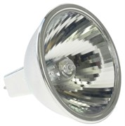 GE DED 13.8V 85W - лампа