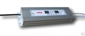 LUNA PS  LED 250W 12V DC IP 67 236Х120Х60 - блок питания