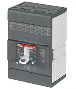 Автомат трехполюсный XT3N 250 TMD 200-2000