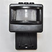 LX01 (ST20) черн. 500Вт Детектор движ. уличн.   TECHNOLIGHT
