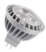 GE LED7DMR16/827/25 GU5.3 DIM  25000 час. - лампа