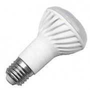 FL-LED-R63 ECO 12W E27 4200К 230V 900lm  63*102mm  (S381) FOTON_LIGHTING  -  лампа