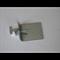 Клипса PTF/R + OPL/R  для подвесного - фото 13188