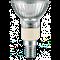 HPAR16  220V 40W E14 -  лампа  (112) 10/200 - фото 9054